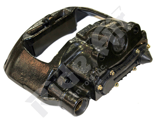 FPK081258-G - *NEW* Air Disc Caliper - 12° (ADB22) (RH)