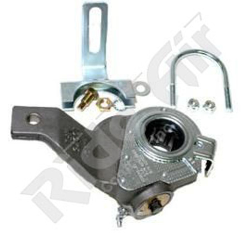 "Auto Slack Adjuster - 10 Spline, 1 1/2"" - 5.5"" (RV400-10155)"