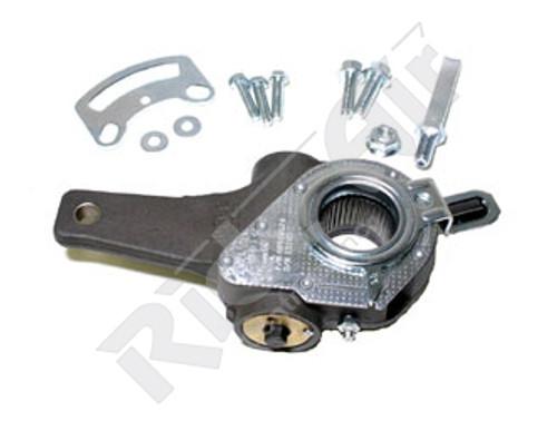 "RV400-10214 - Auto Slack Adjuster - 37 Spline, 1 5/8"" - 6"" (RV400-10214)"