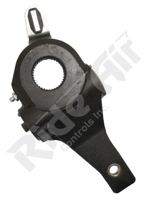 "Auto Slack Adjuster - 10 Spline, 1 1/2"" - 5.5"" (RV400-10215)"