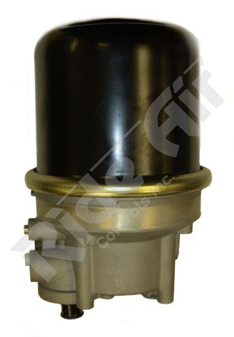 Model IP Air Dryer (12V) 4th Line Out Bottom (5000709X)