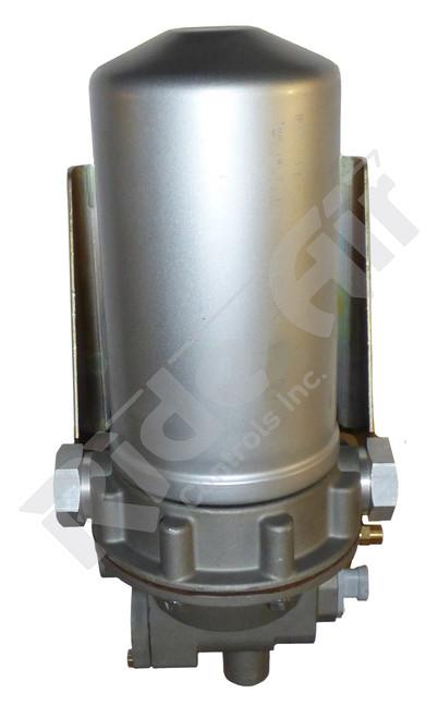 T-2000 Dryer (24V) (620606-G)