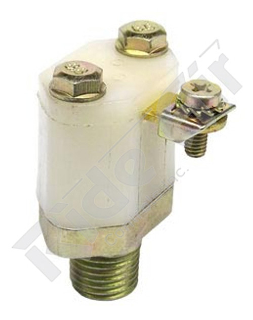 Low Pressure Indicator (3) Single Terminal (RV279416)