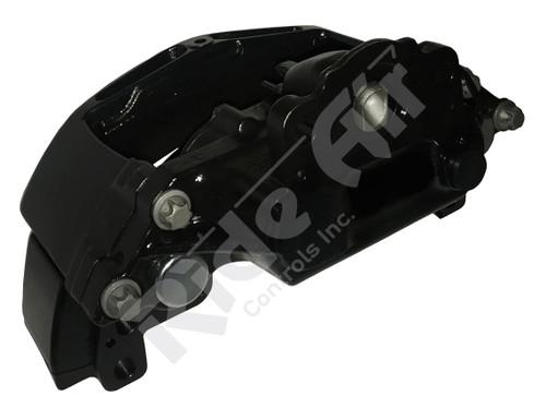 RAD790-92799X -  Air Disc Caliper (DB22) W/Carrier (Universal)