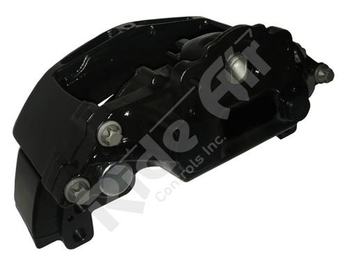 RAD790-94829X -  Air Disc Caliper (DB22LT) W/Carrier (Universal)