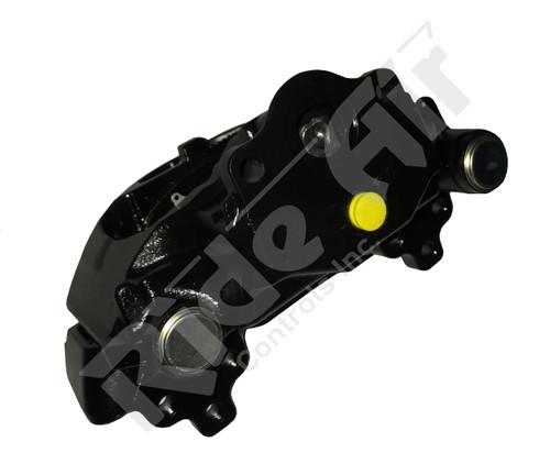 Air Disc Caliper - (Maxx 22T) W/Carrier (LH) (RAD6402220050X)