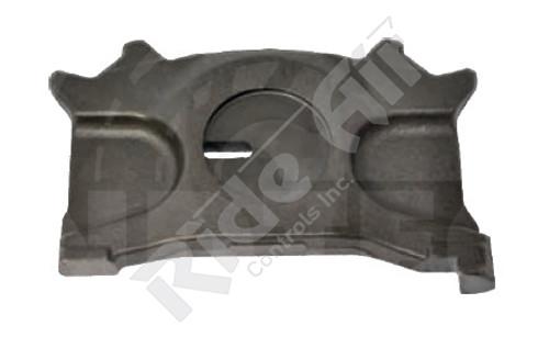 RAD30211 - RH Push Plate