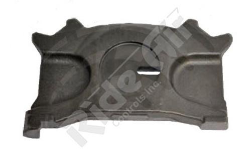RAD30212 - LH Push Plate