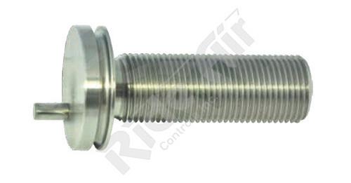 RAD30247 - Caliper Bolt