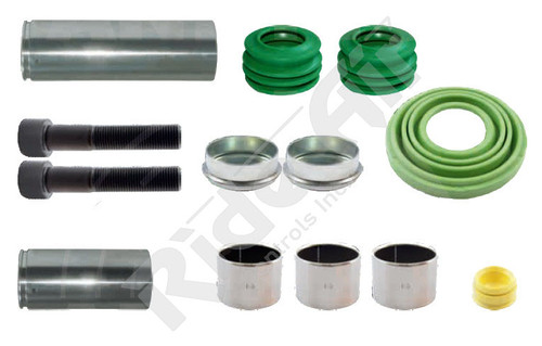 RAD30257 - Guide Pin Kit