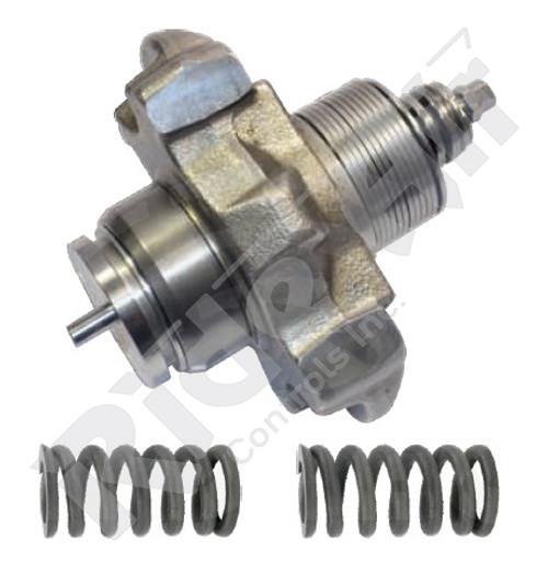 RAD30102 - Adjuster