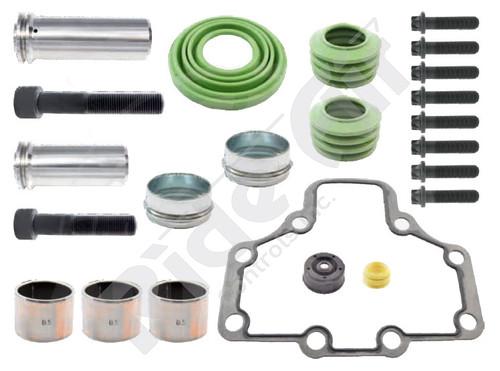 RAD30142 - Complete Repair Kit