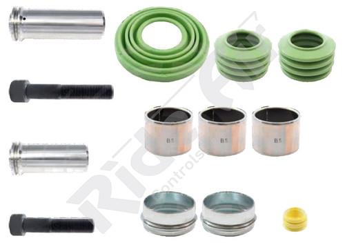 RAD30143 - Guide Pin Kit