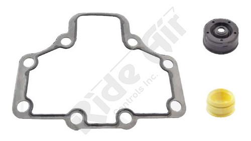 RAD30151 - Repair Kit (Gasket, Seal & Rubber Tap)