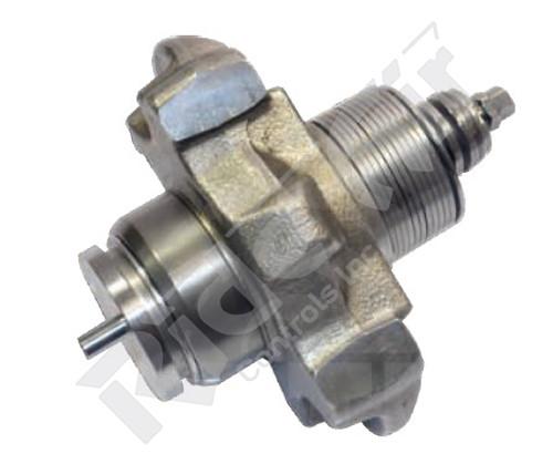 RAD30169 -  Adjusting Mechanism