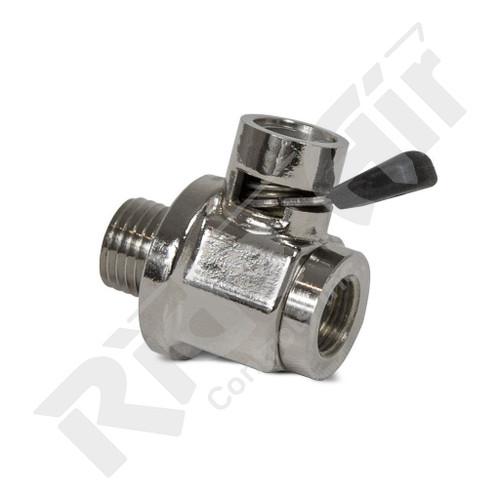 EZ-8 - EZ Oil Drain Plug (24mm-1.5) ( EZ-8 )