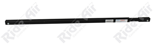 RTCS-2947 - Telescopic Cross Shaft  29 to 47 Inches