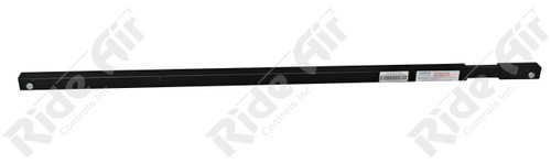 RTCS-4479 - Telescopic Cross Shaft  44 to 79 Inches