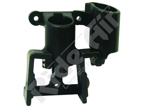 RT34211-2 - Cable Caddy - Two Plugs / 2 Gladhands (RT34211-2)