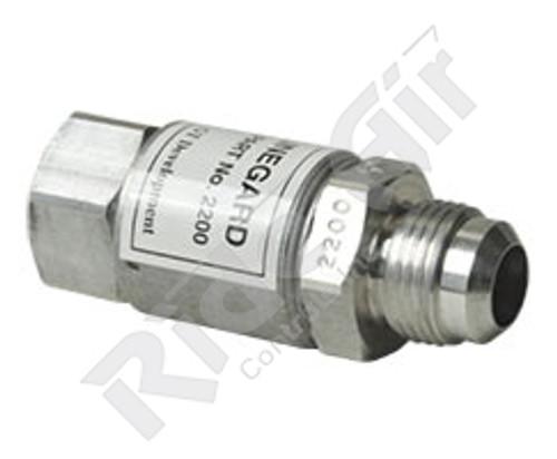 RGT2200 - Linegard Valve (RGT2200)
