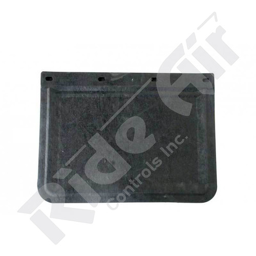 "RA2418SD - Mudflap 18"" x 24"" - 5/16"" Thick (RA2418SD)"
