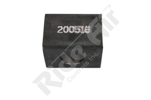 RM-200516 - ABS Block