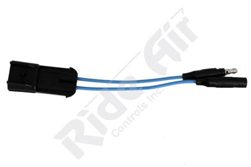 RM-200577 - Re-Setable Fuse (RA0-200577) *RM-60 accessory