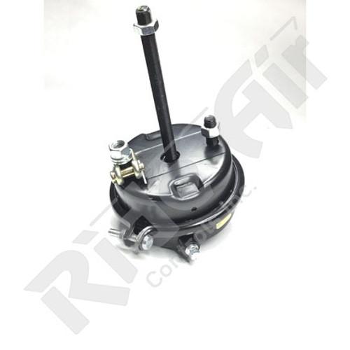 TSE30002SC-HNTR - Type 30 Service Chamber - Intraxx Suspension