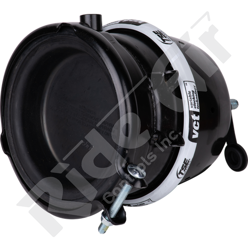 "TSE3030S-V2K - VCT Omni 2.5"" Piggy Kit"