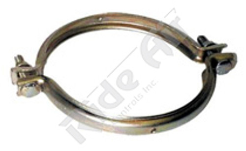 TSE1003013 - Type 30 Clamp Assembly