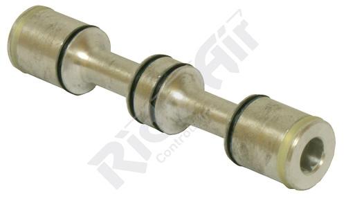 RA220C - Replacement spool - RA220 & RA220-1 (RA220C)