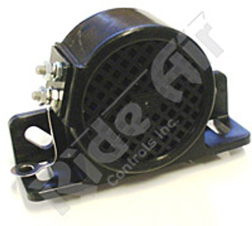 RP41-821 - Back Up Alarm 97 db Stud Terminals