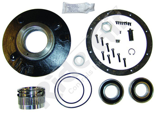 "HTS Series 9.5"" Super Kit (294305)"
