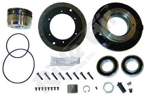 "S Series 7.5"" Super Kit (294307)"