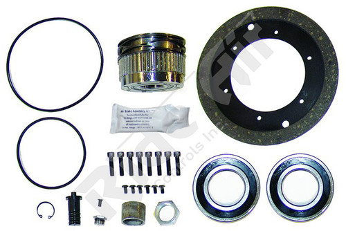 "S Series 7.5"" Major Kit (294314)"