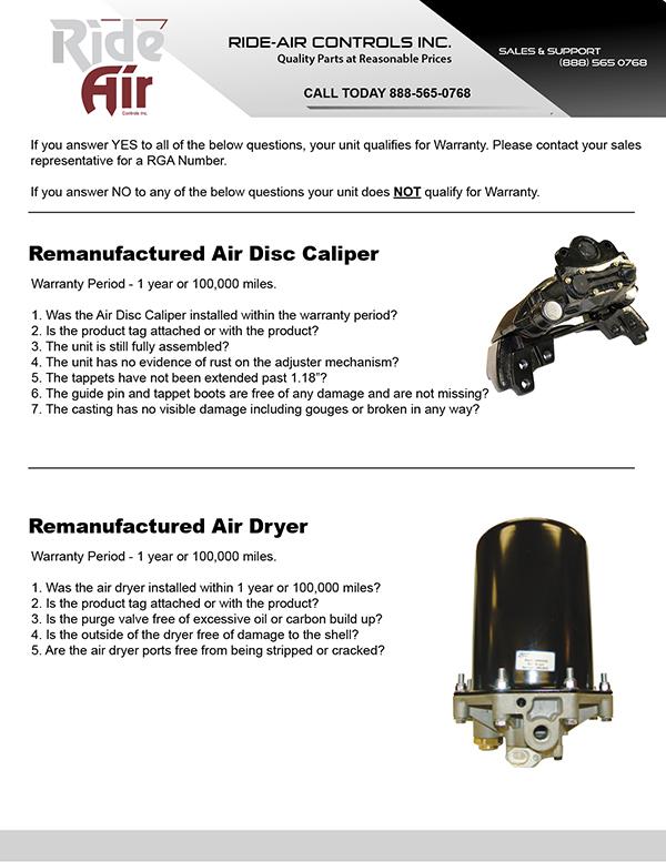 ride-air-warranty2.jpg