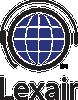 Lexair