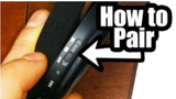 Pairing Instructions for Poly Bluetooth Headsets and Others for Android and iPhones Updated