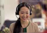 5 Steps to Choosing Poly Headsets for Remote Working
