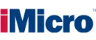 iMicro