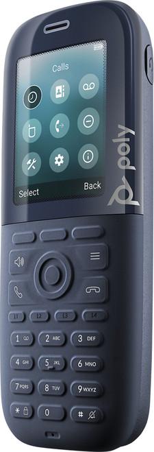 Poly Rove 30 DECT IP Phone Handset (2200-86930-001)