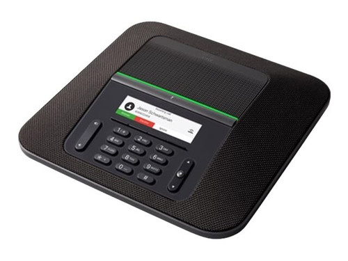 Cisco 8832 NR BASE IP Conference Phone- Charcoal (CP-8832-NR-K9++)