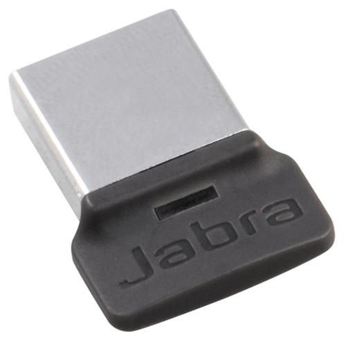 Jabra Link 370 Bluetooth Dongle UC (14208-07)