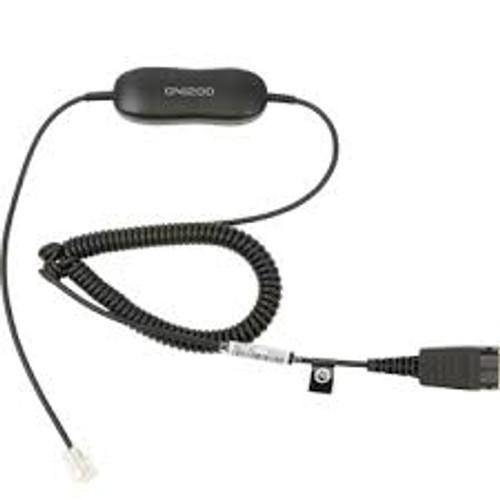 88011-99 smart cord