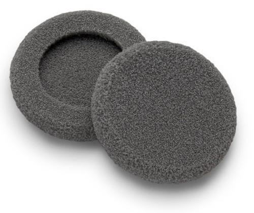 foam ear cushions for convertible headsets #43937-01