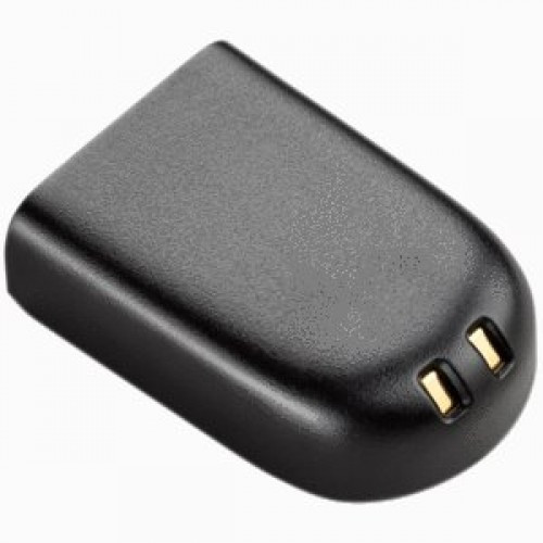 84598-01 Plantronics Battery replacement forSAVI W740-M
