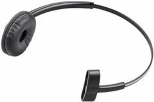 Plantronics Headband Spare Assembly (84605-01
