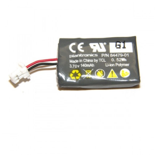 Headset Battery Spare CS540