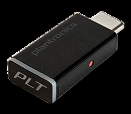 BT600 USB-c