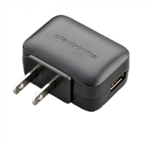 Plantronics Voyager Legend AC Wall Charger (89034-01)
